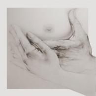 Les  mans, a M H