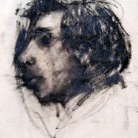 Pintor Bou