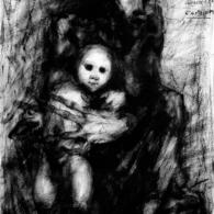Maternitat (1967)