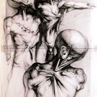Homes-ferits