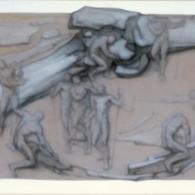 Argonautes II