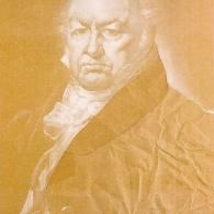 A Goya