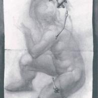 Elegia trencada. A Miguel Hernández