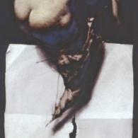 Dona. A Miguel Hernández