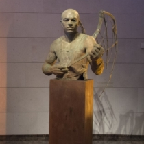 A MIGUEL HERNÁNDEZ
