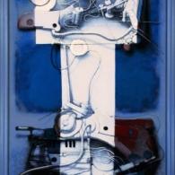 Humàquina II, 2000 (Serie)