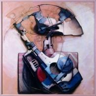 El músic