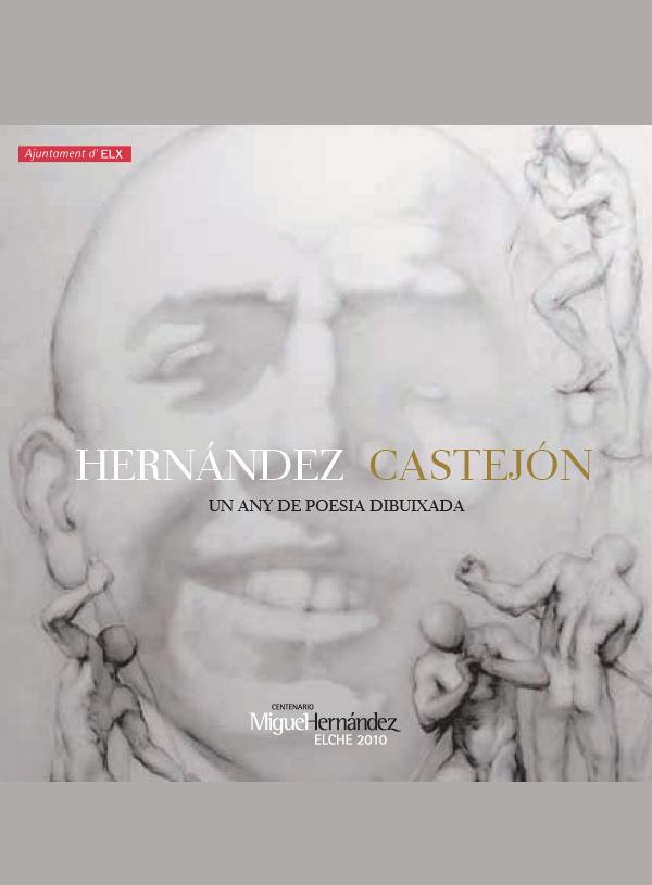 HERNÁNDEZ CASTEJÓN